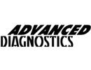 Advanced-Diagnostics
