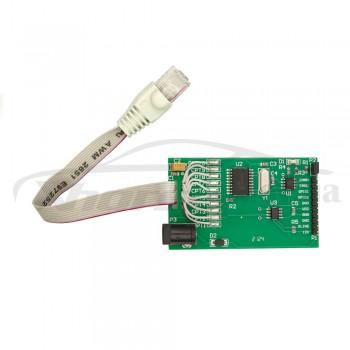 CPT CAN Adapter для программатора CarProTool Plus