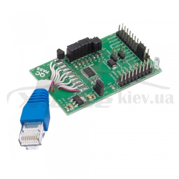CPT ISP ADAPTER  для программатора CarProTool Plus