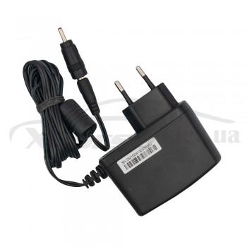 CPT power adapter для программатора CarProTool Plus