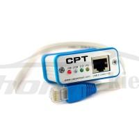 Програматор CarProTool Plus CPT DiagCar
