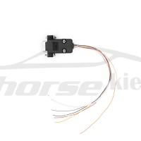 Дополнительный кабель для интерфейса JTAG SMOK