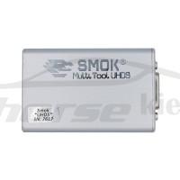Програматор Multiplexer UHDS SMOK (Оновлений)