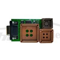 Адаптер для зчитування TMS370