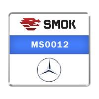 Активація MS0012 - Mercedes W213 , W222 Lift 2017-... , W463 Lift 2019-... Dashboard OBD
