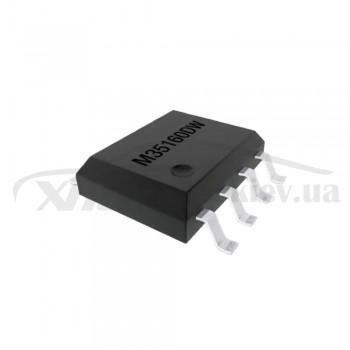 Эмулятор (микросхема) Xhorse 35160DW XDCPDWEN
