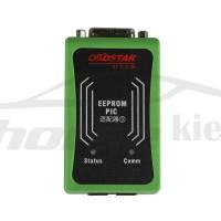 Адаптер EEPROM Adapter Obdstar