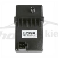Эмулятор защелки руля Мерседес 204 / 207 / 212 XHORSE ESL / ELV Emulator XDMB11EN
