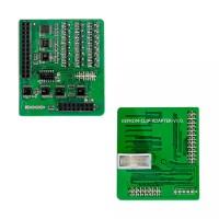 Адаптер Xhorse Eeprom Clip для VVDI PROG XDPG12EN