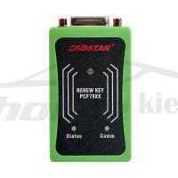 Адаптер Key Renew Adapter OBDStar