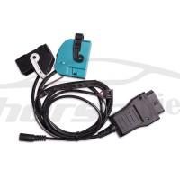 Кабель (Испытательная линия) New CAS Plug для VVDI2 BMW XDV207EN