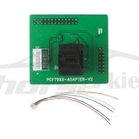 Адаптер Xhorse PCF79XX  VVDI Prog XDPG08EN