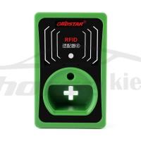 Адаптер RFID Adapter OBDstar