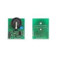 Эмулятор SLK-02 – Emulator DST 80, P1 98