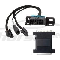 Адаптер питания Xhorse VVDI MB BGA Tool XDMB10EN