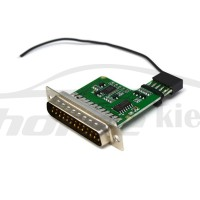 Адаптер EWS3 для программатора Xhorse VVDI Prog XDPG09EN