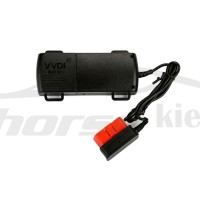 Адаптер VVDI RKE BOX Remote Control Switchin XDRK00EN