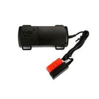Адаптер VVDI RKE BOX Remote Control Switchin XDRK00EN