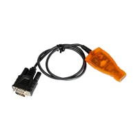 Адаптер інфрачервоний для VVDI MB BGA TOOL XDMB01EN