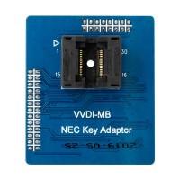 Адаптер VVDI MB NEC Key XDMB09EN