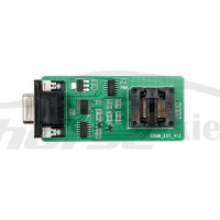 Адаптер ELV Repair Adapter CGDI Prog MB
