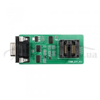 Адаптер ELV Repair Adapter CGDI Prog MB
