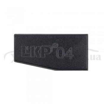 Чип LKP-04 керамика