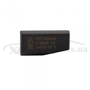 Чип Philips PCF 7936 керамика