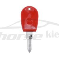 Заготовка ключа под чип AF-14.P3 / GT16T2