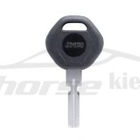 Заготівка ключа під чіп BM-5.P4 / HU58AP