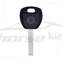 Заготовка ключа под чип HY-18.P / TOY48BTE