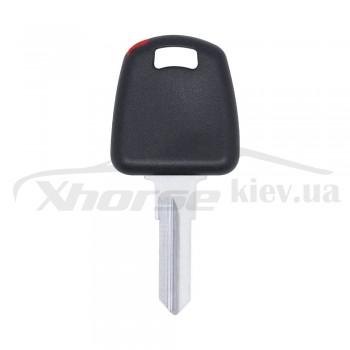 Заготовка ключа под чип NE-45.P1 / NE74T5