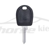 Заготовка ключа под чип SKO-5.P1 / SK22RT1