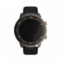 Смарт ключ + Смарт часы KEYDIY Smart Watch KEYTIME