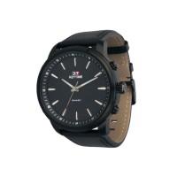 Смарт ключ + Смарт годинник KEYDIY Smart Watch KEYTIME SW01