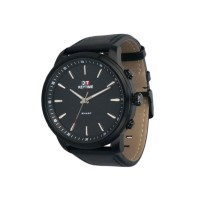 Смарт ключ + Смарт часы  KEYDIY Smart Watch KEYTIME SW01