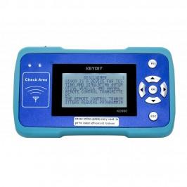Программатор Remote Maker KD900 Keydiy