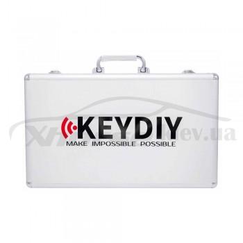 Набор универсальных ключей KD Luxury Display Case