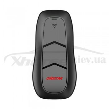 Эмулятор ключей Key SIM OBDSTAR