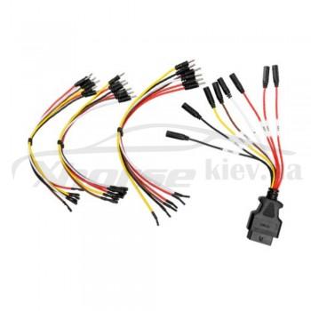 Многофункциональный соединительный кабель Jumper Cable for OBDSTAR
