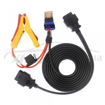 Кабель переходник Ford All Key Lost Cable OBDSTAR
