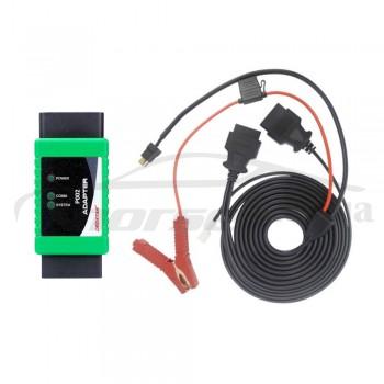 Адаптер OBDSTAR P002 с кабелем TOYOTA 8А