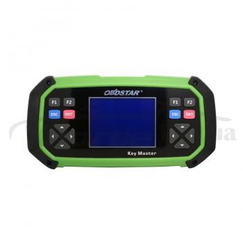 Програматор OBDSTAR X300 PRO3 Key Master Full