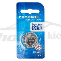 БАТАРЕЙКА CR2477N RENATA BATTERIES