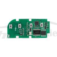 Эмулятор FT08-0440B 312/314MHz Toyota Lexus 8A Lonsdor