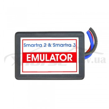 Эмулятор блока накачки антенны SMARTRA 2  SMARTRA 3 для автомобилей Hyundai-KIA