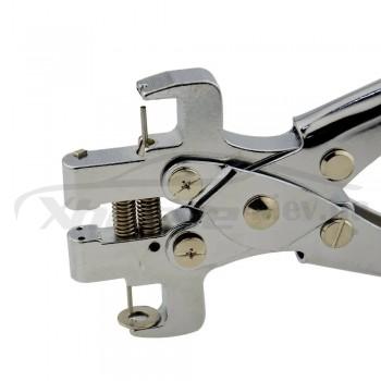 Инструмент для снятия / установки штифта