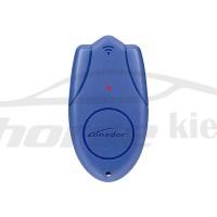 Эмулятор Lonsdor LKE Smart Key Emulator 5 в 1