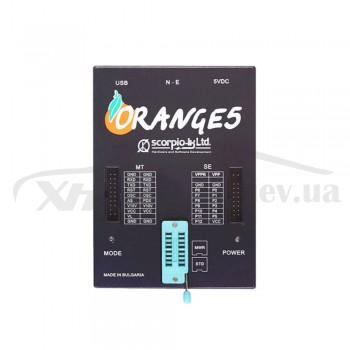 Программатор Orange5 (ОРИГИНАЛ)