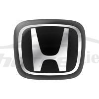 Стикер (наклейка) 13x11 мм Honda для автомобильного ключа